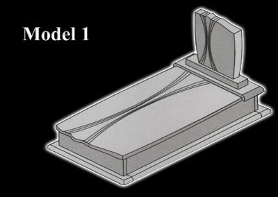 model-morminte-granit-model01