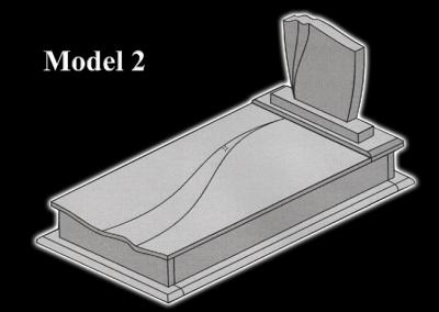 model-morminte-granit-model02