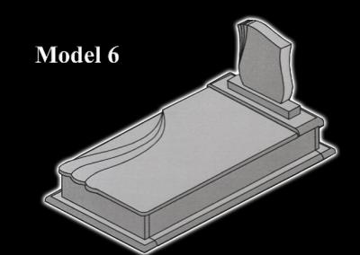 model-morminte-granit-model06