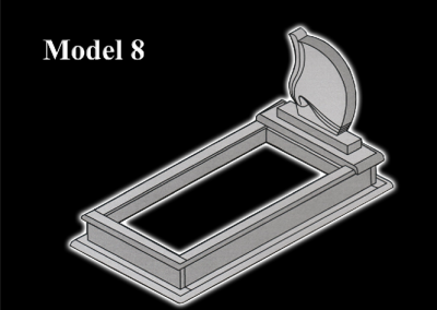 model-morminte-granit-model08