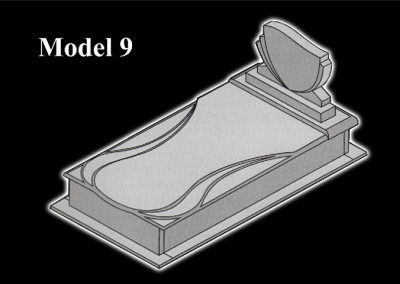 model-morminte-granit-model09